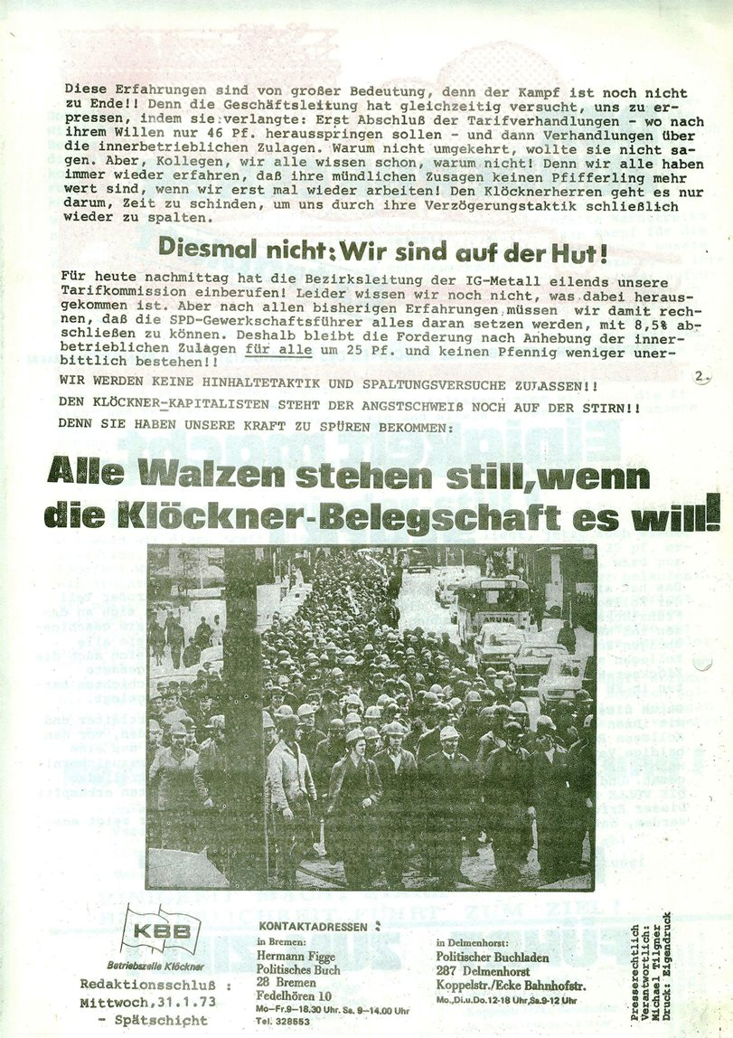 Bremen_Kloeckner180