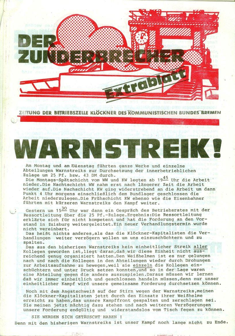Bremen_Kloeckner181