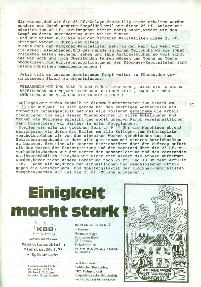 Bremen_Kloeckner182