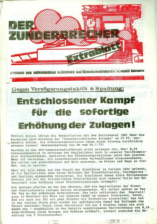 Bremen_Kloeckner183