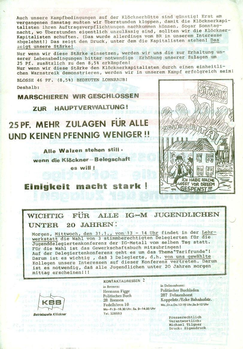 Bremen_Kloeckner184