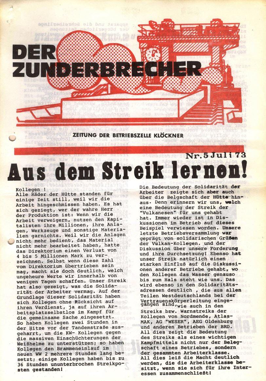 Bremen_Kloeckner186