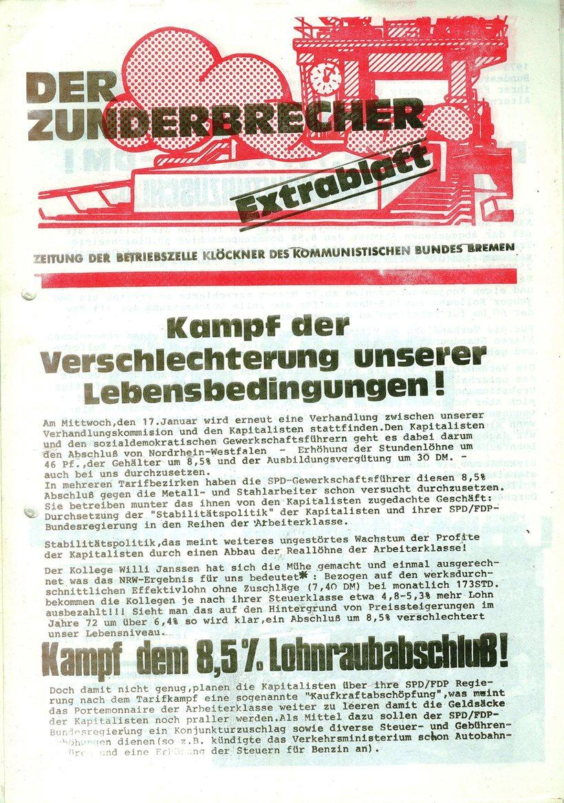 Bremen_Kloeckner187
