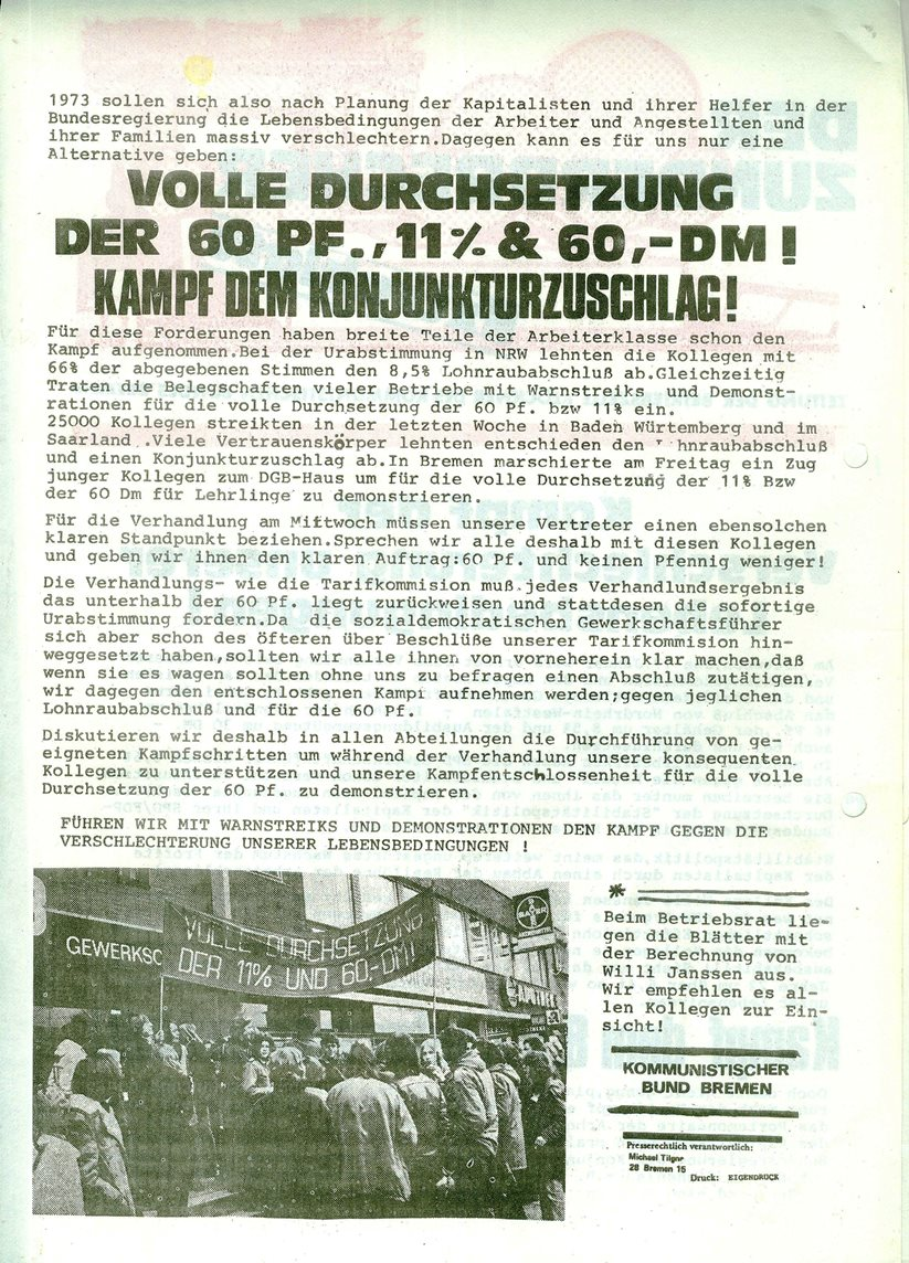 Bremen_Kloeckner188
