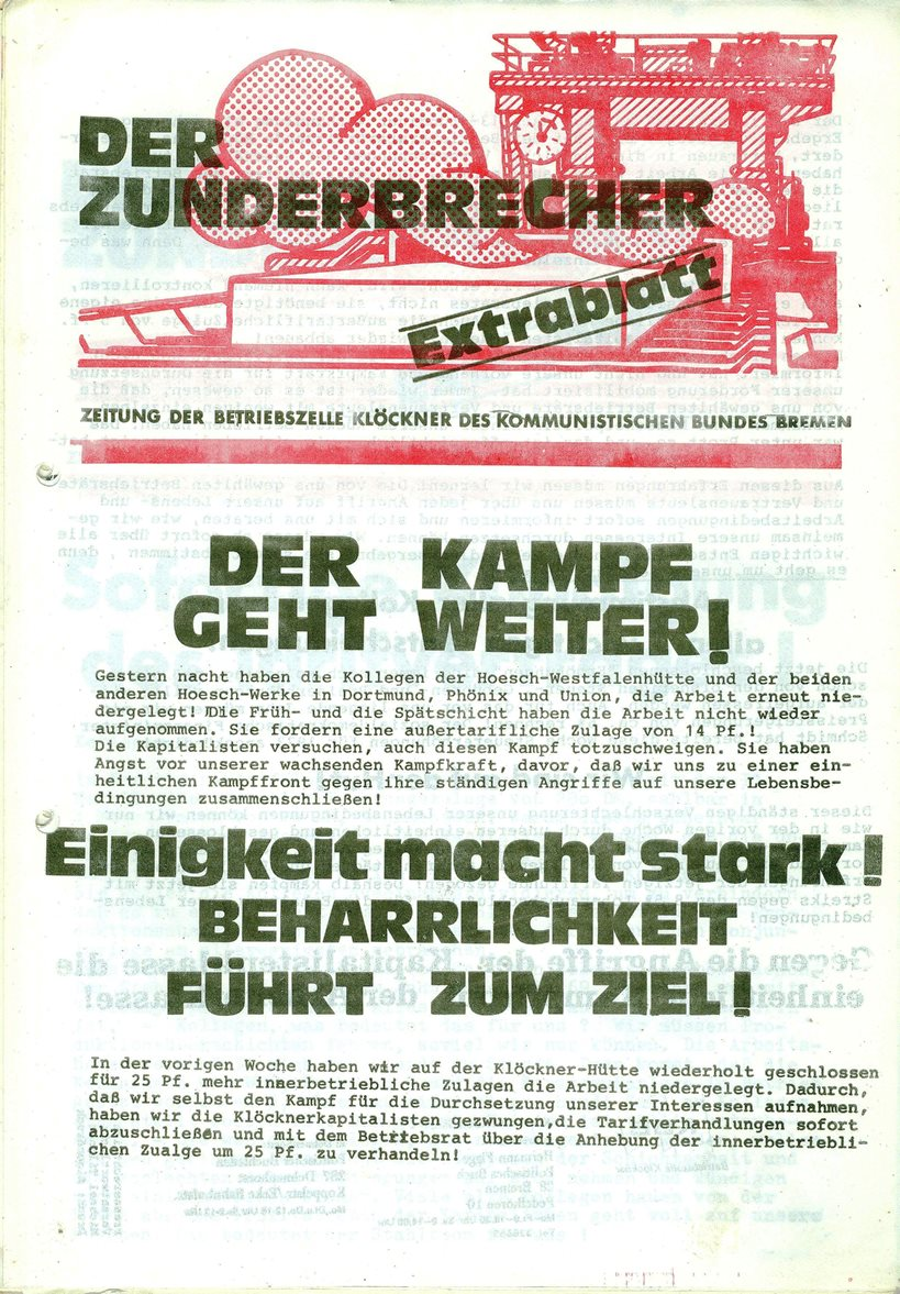 Bremen_Kloeckner189