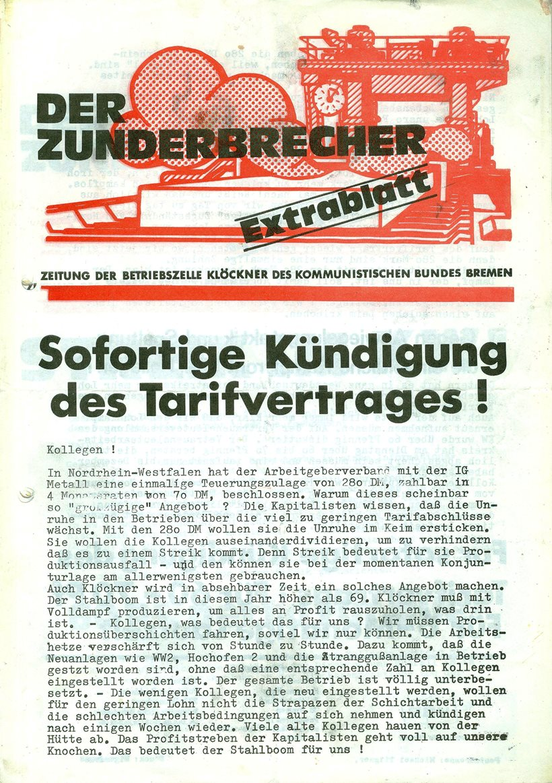 Bremen_Kloeckner191