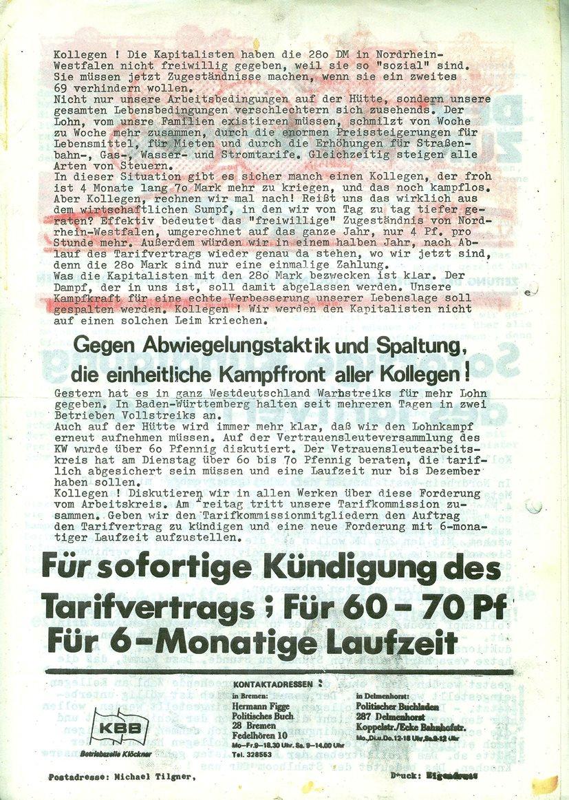 Bremen_Kloeckner192
