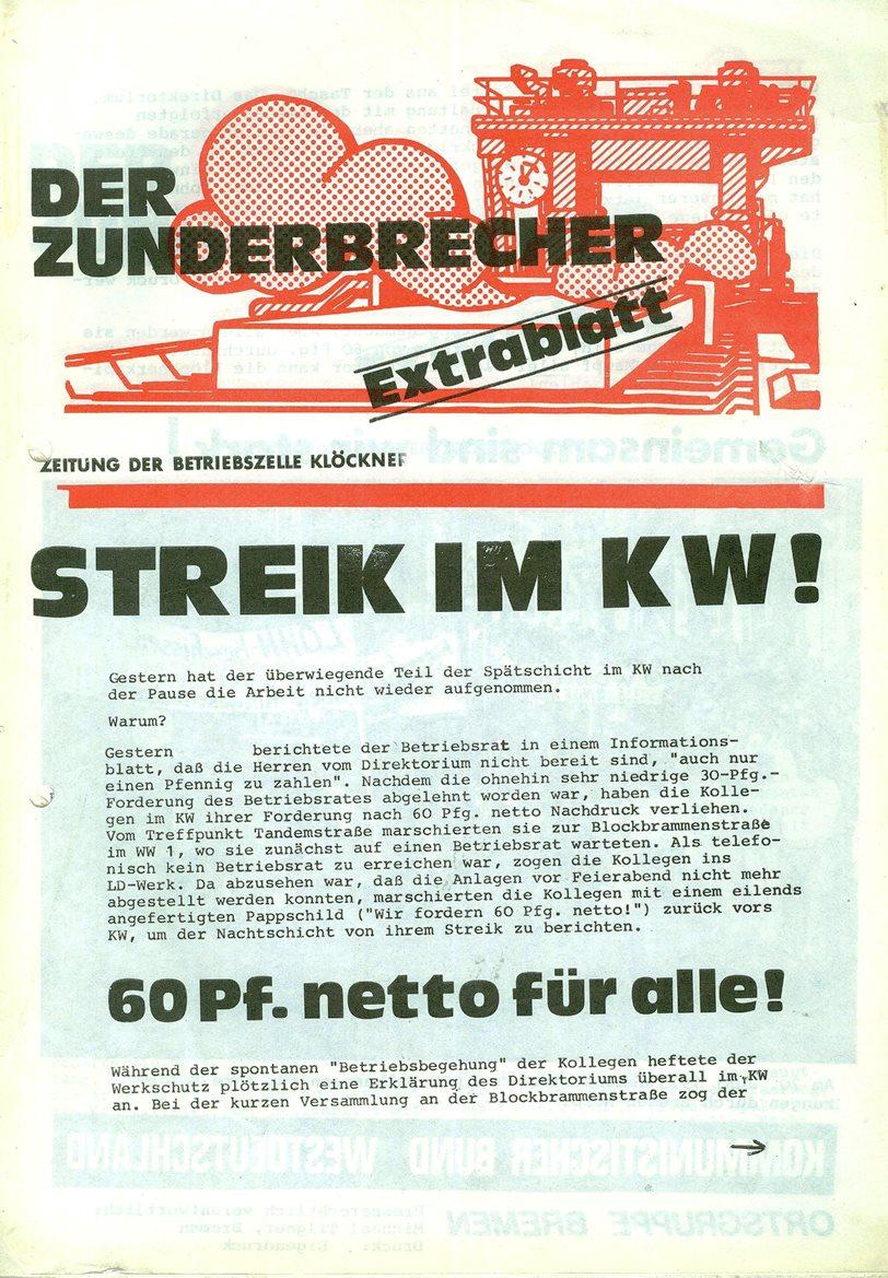 Bremen_Kloeckner193