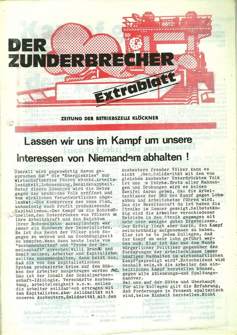 Bremen_Kloeckner195