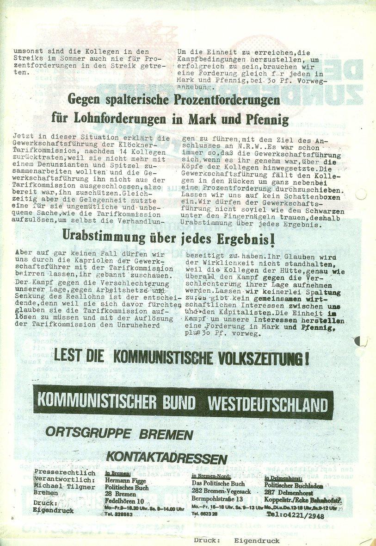 Bremen_Kloeckner196