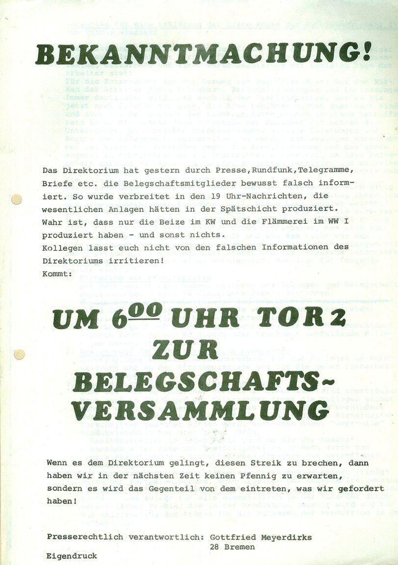 Bremen_Kloeckner200