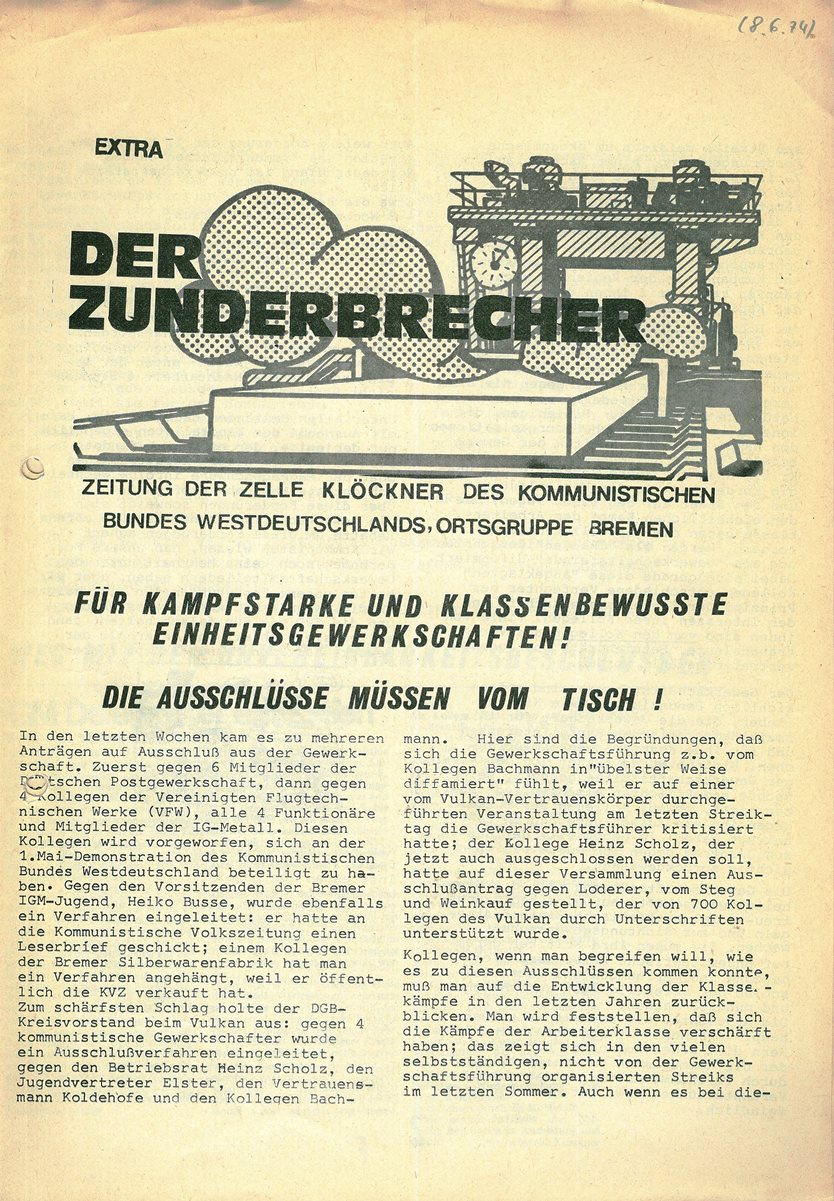 Bremen_Kloeckner205