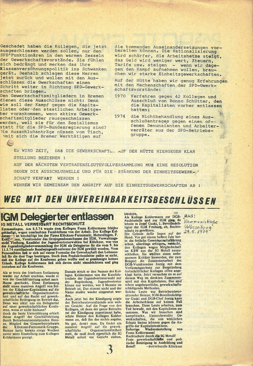 Bremen_Kloeckner207