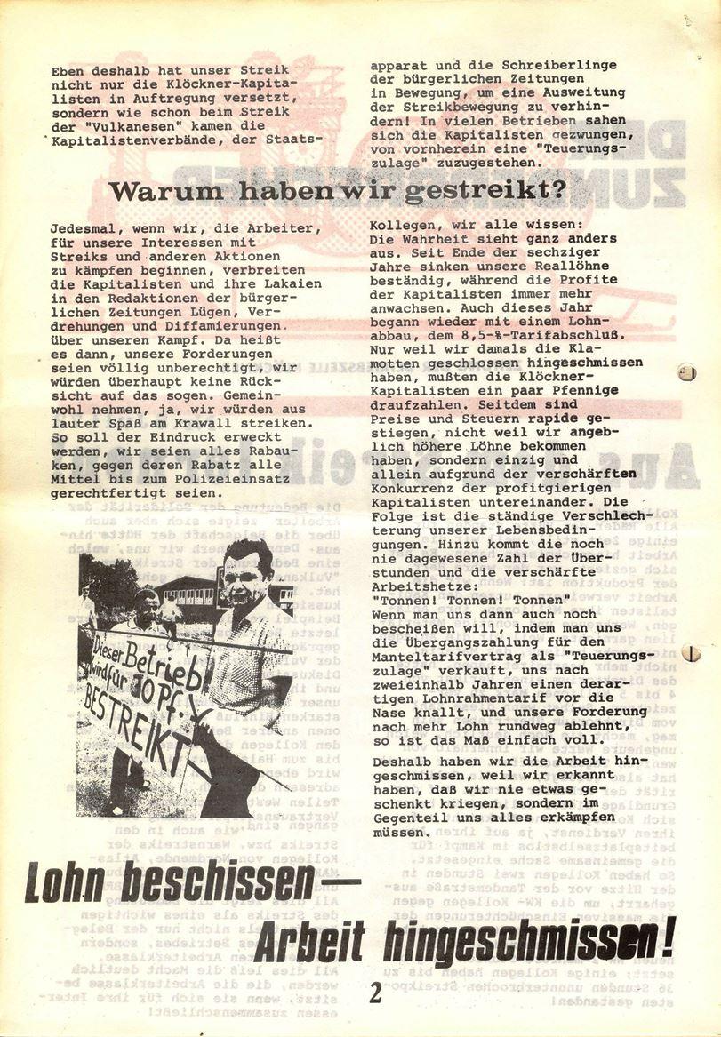Bremen_Kloeckner209