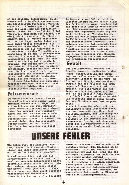 Bremen_Kloeckner211