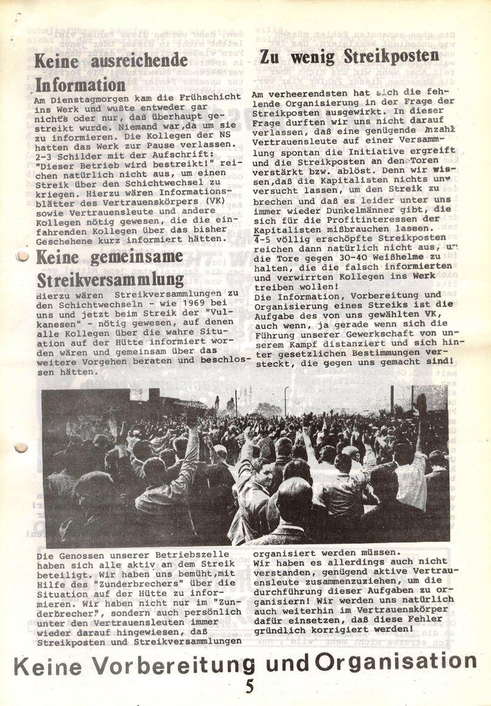 Bremen_Kloeckner212