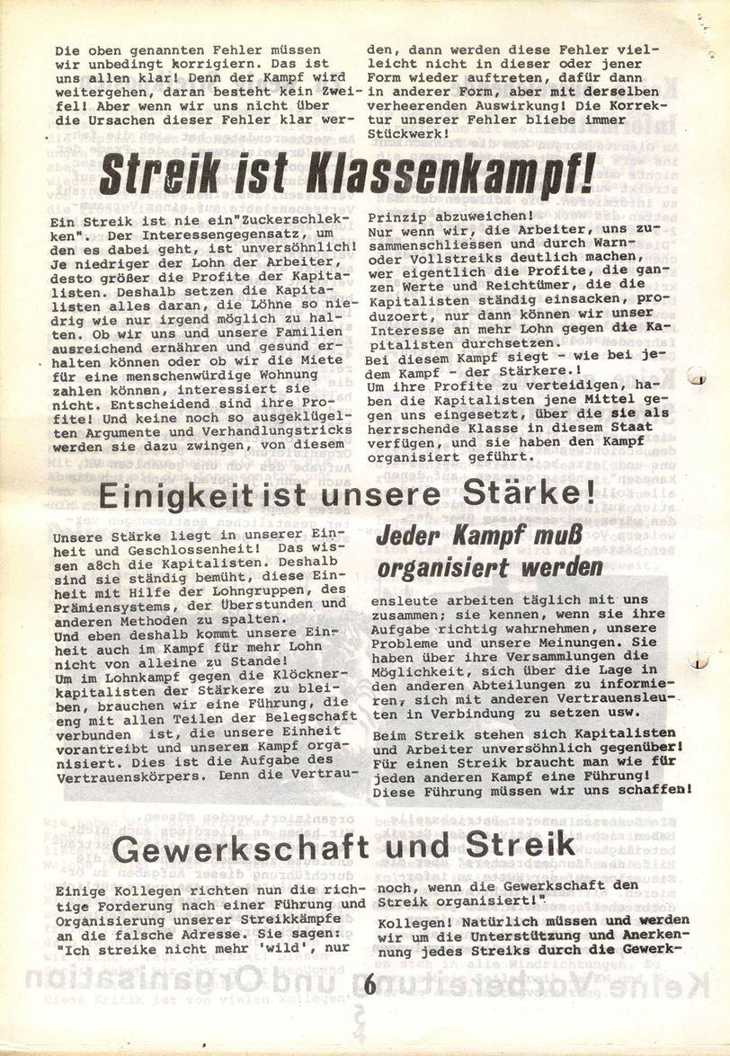Bremen_Kloeckner213