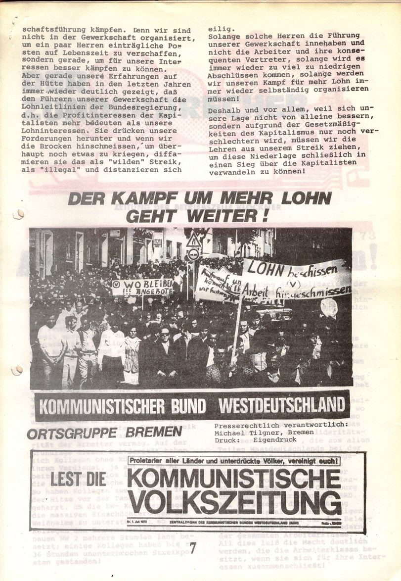 Bremen_Kloeckner214