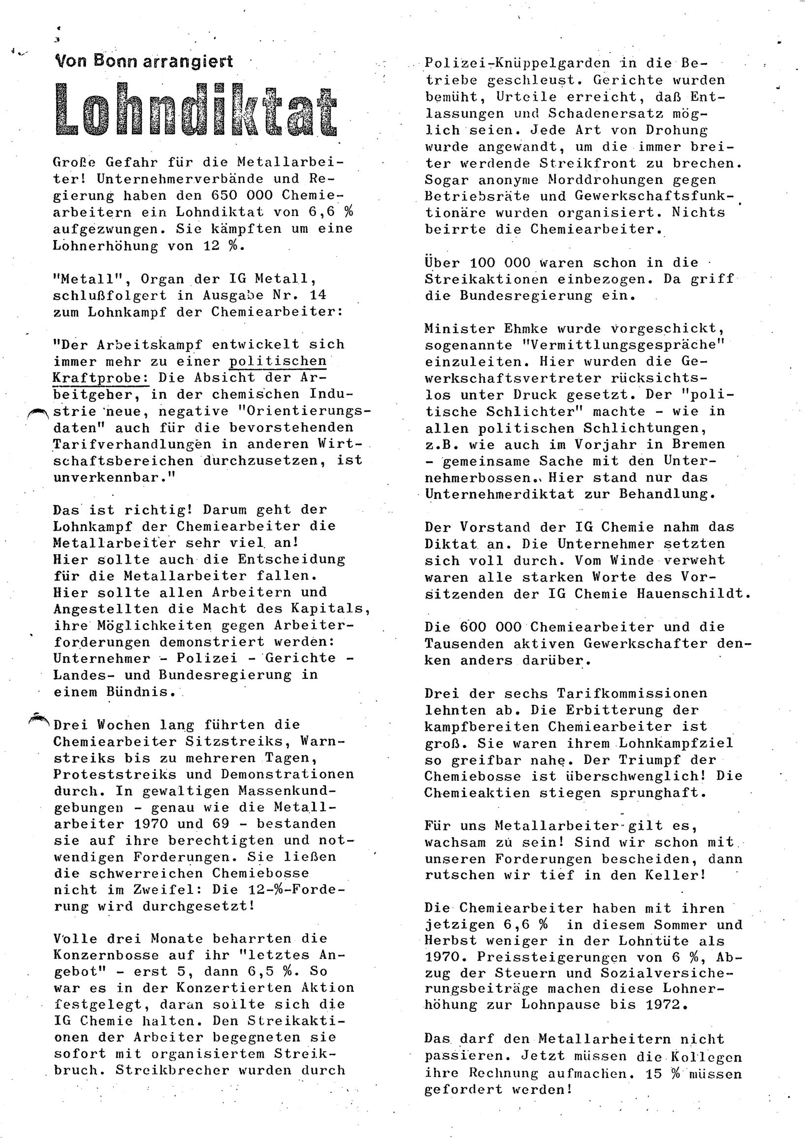 Bremen_Kloeckner224