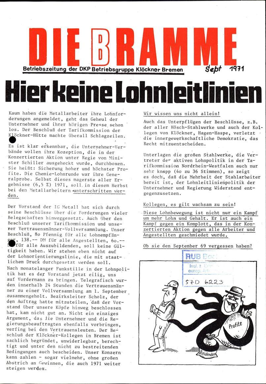 Bremen_Kloeckner240