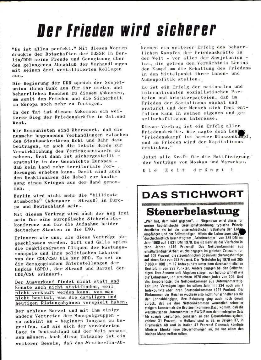 Bremen_Kloeckner241