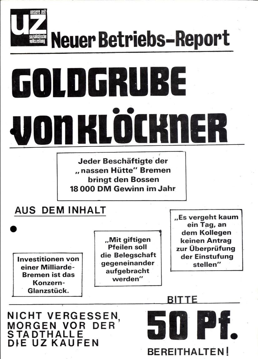 Bremen_Kloeckner244