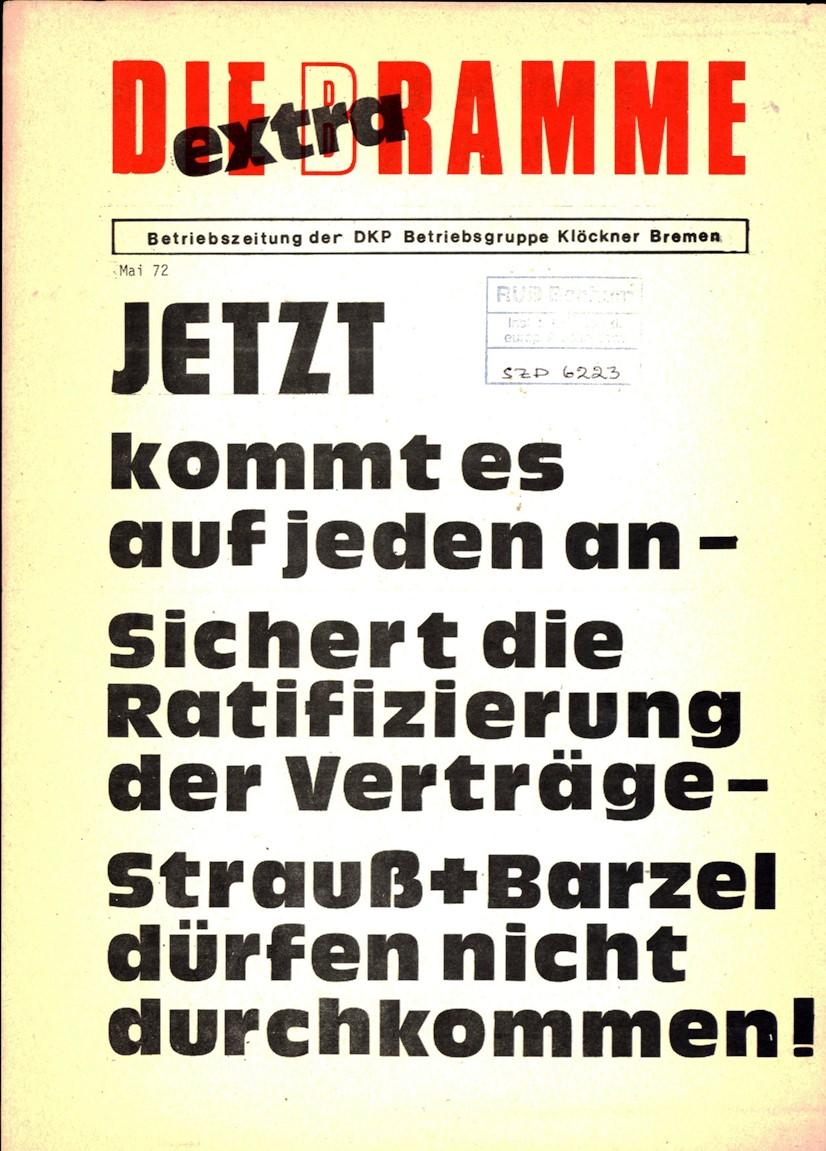 Bremen_Kloeckner269
