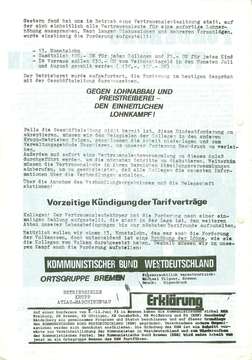 Bremen_Krupp_Atlas_Elektronik002