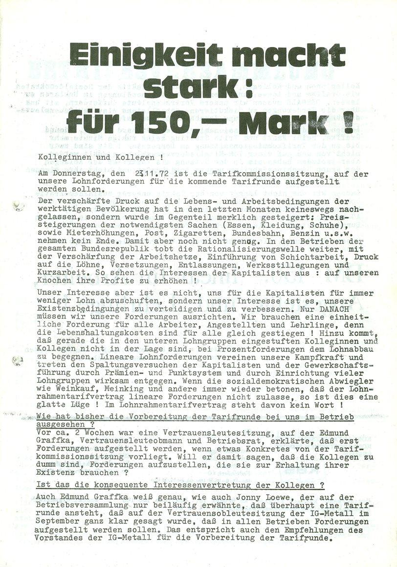 Bremen_Krupp_Atlas_Elektronik003