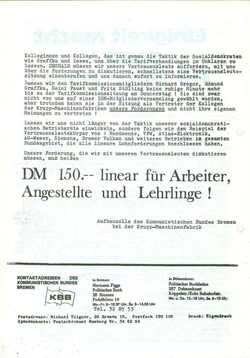Bremen_Krupp_Atlas_Elektronik004