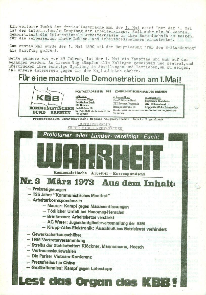 Bremen_Krupp_Atlas_Elektronik006