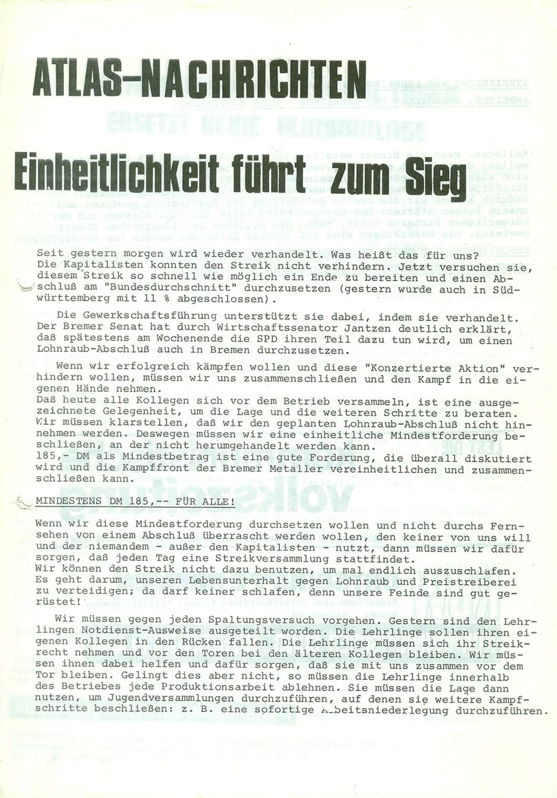 Bremen_Krupp_Atlas_Elektronik008