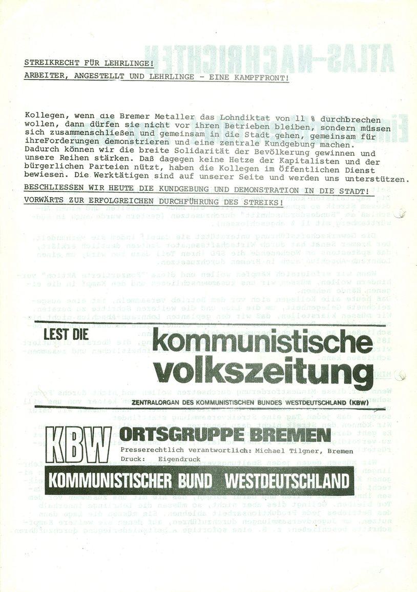 Bremen_Krupp_Atlas_Elektronik009