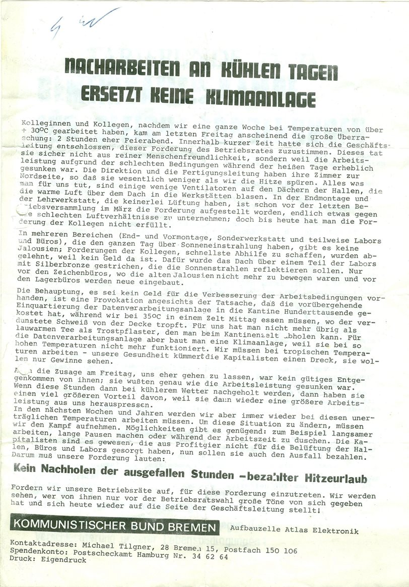 Bremen_Krupp_Atlas_Elektronik010