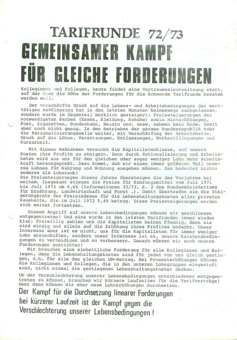 Bremen_Krupp_Atlas_Elektronik011