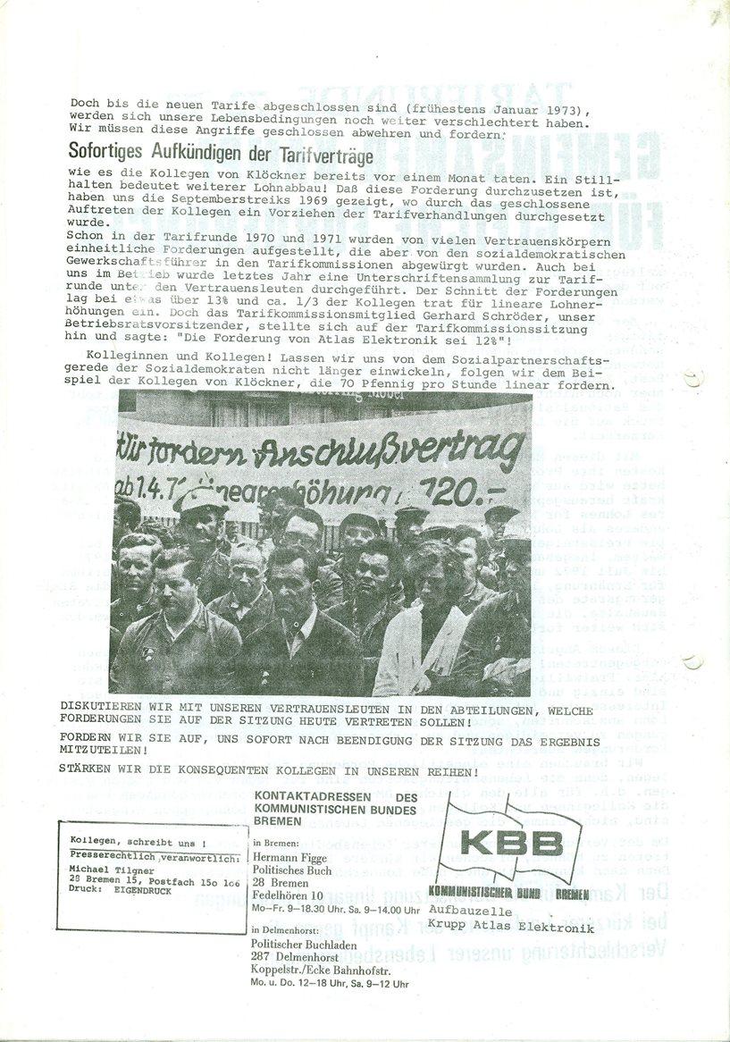 Bremen_Krupp_Atlas_Elektronik012