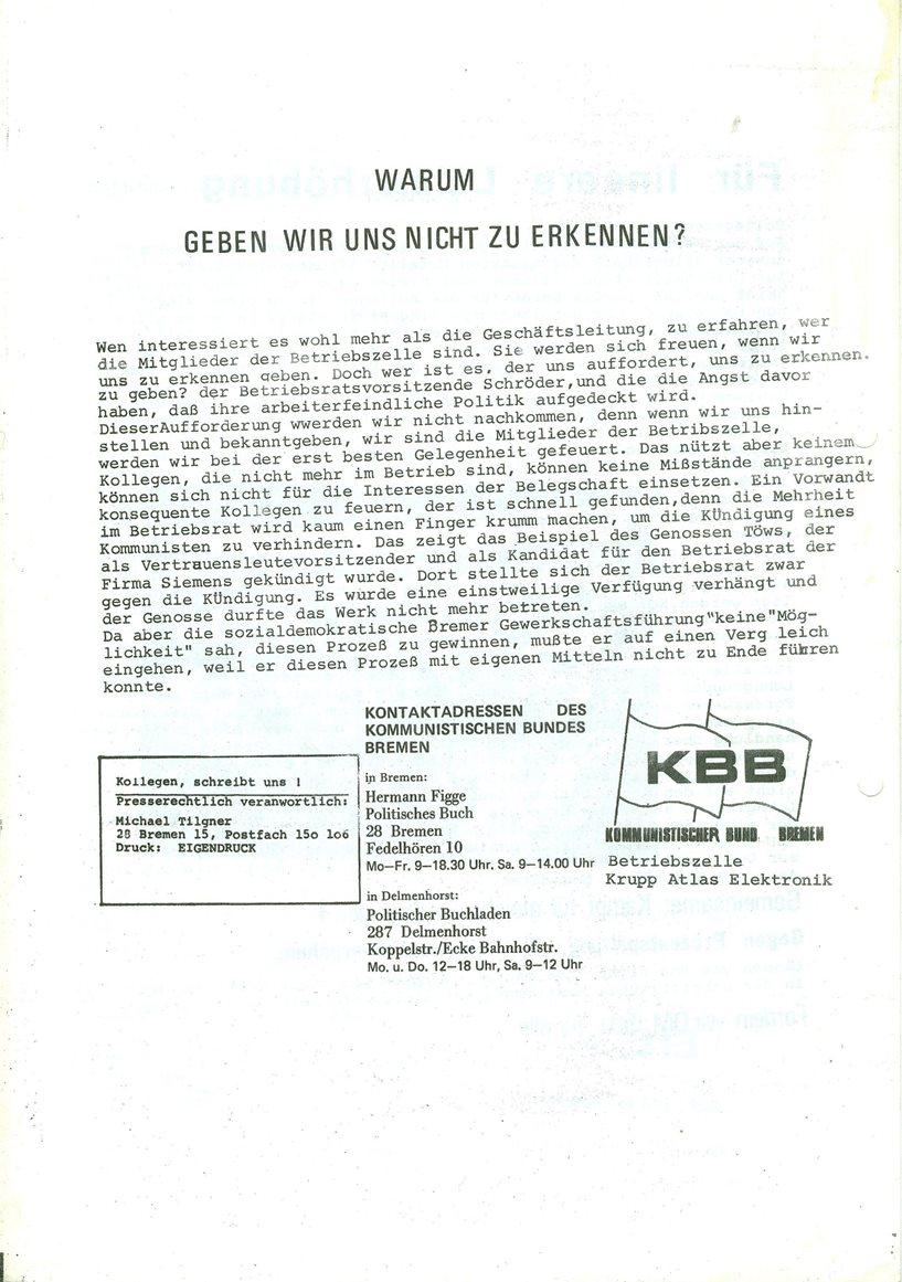 Bremen_Krupp_Atlas_Elektronik014
