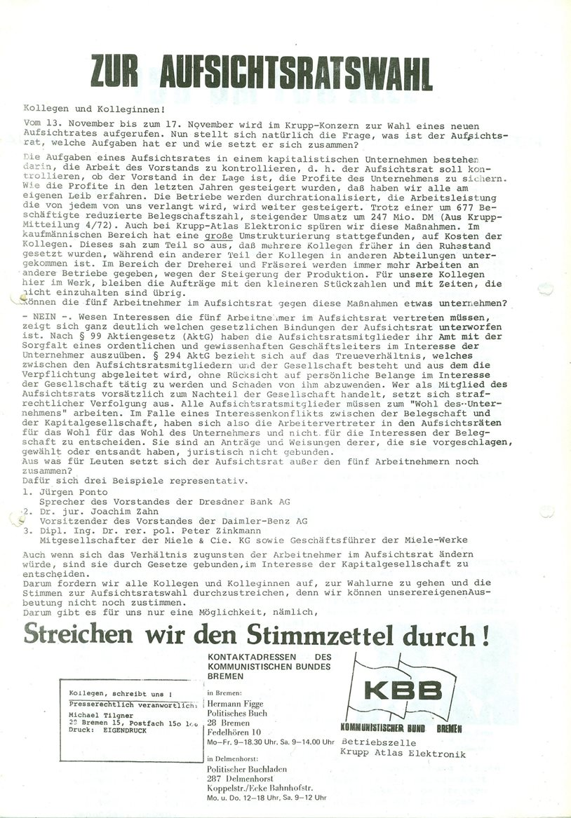 Bremen_Krupp_Atlas_Elektronik015