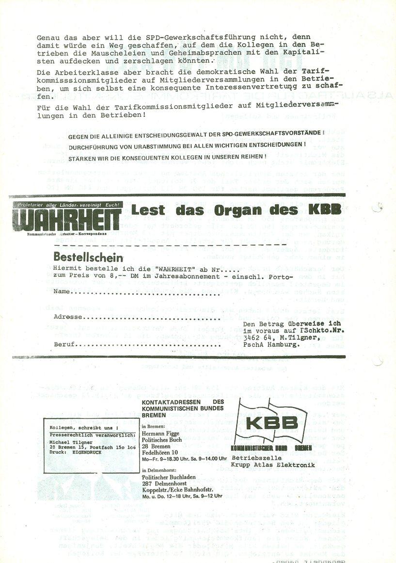Bremen_Krupp_Atlas_Elektronik017