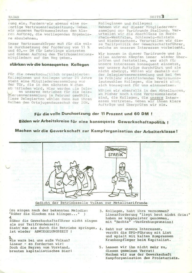 Bremen_Krupp_Atlas_Elektronik032