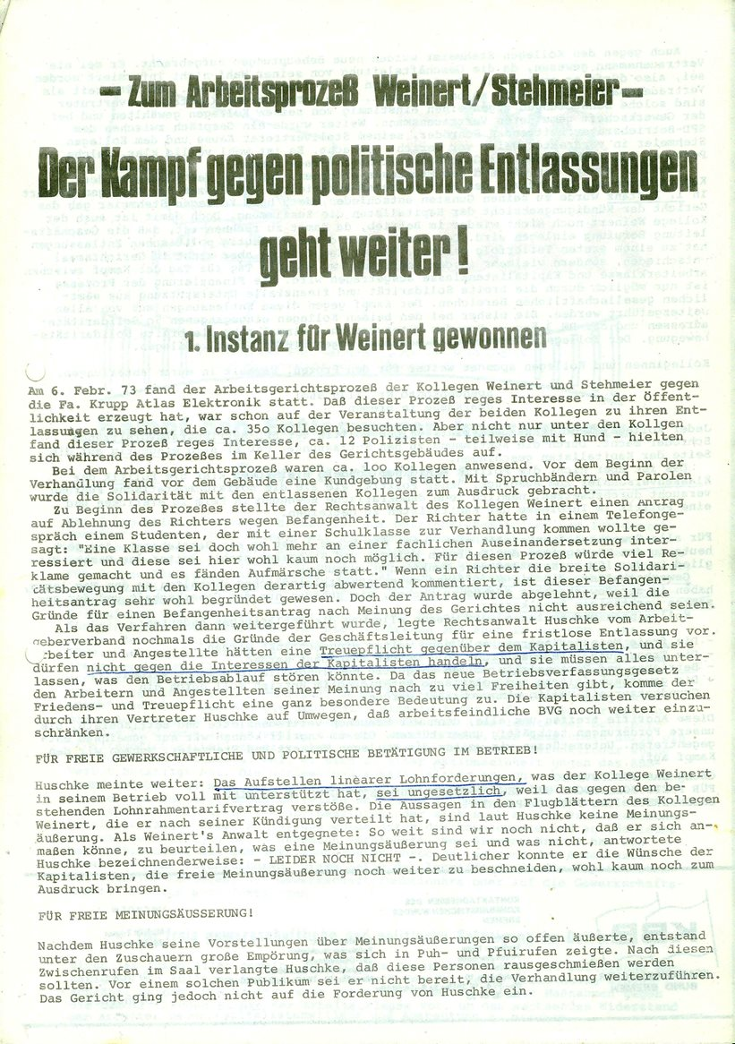 Bremen_Krupp_Atlas_Elektronik040