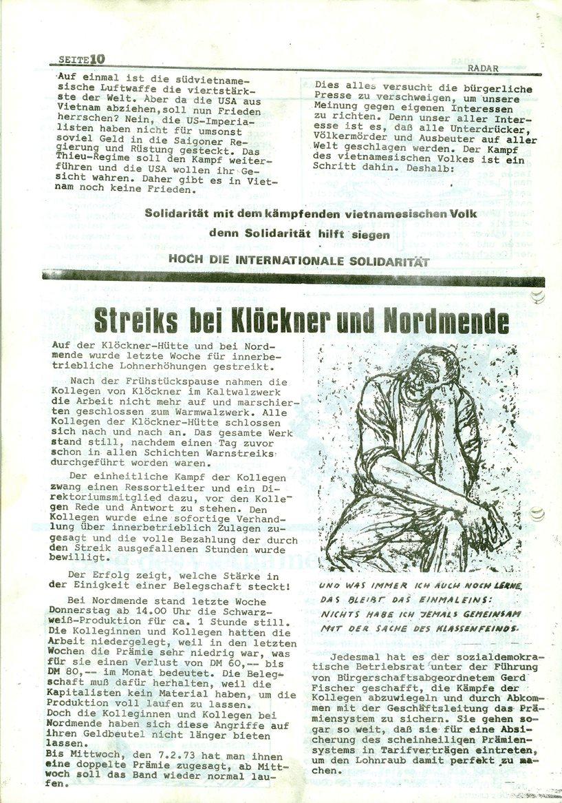 Bremen_Krupp_Atlas_Elektronik058