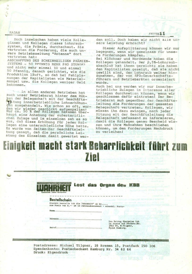 Bremen_Krupp_Atlas_Elektronik059