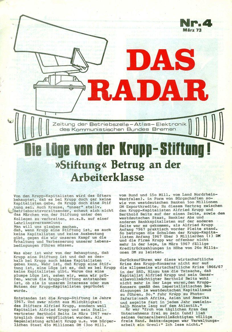 Bremen_Krupp_Atlas_Elektronik065
