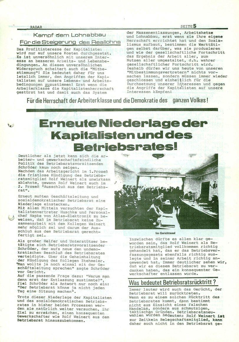 Bremen_Krupp_Atlas_Elektronik069