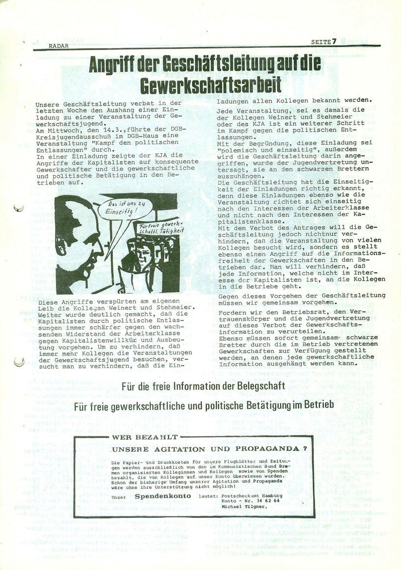 Bremen_Krupp_Atlas_Elektronik071