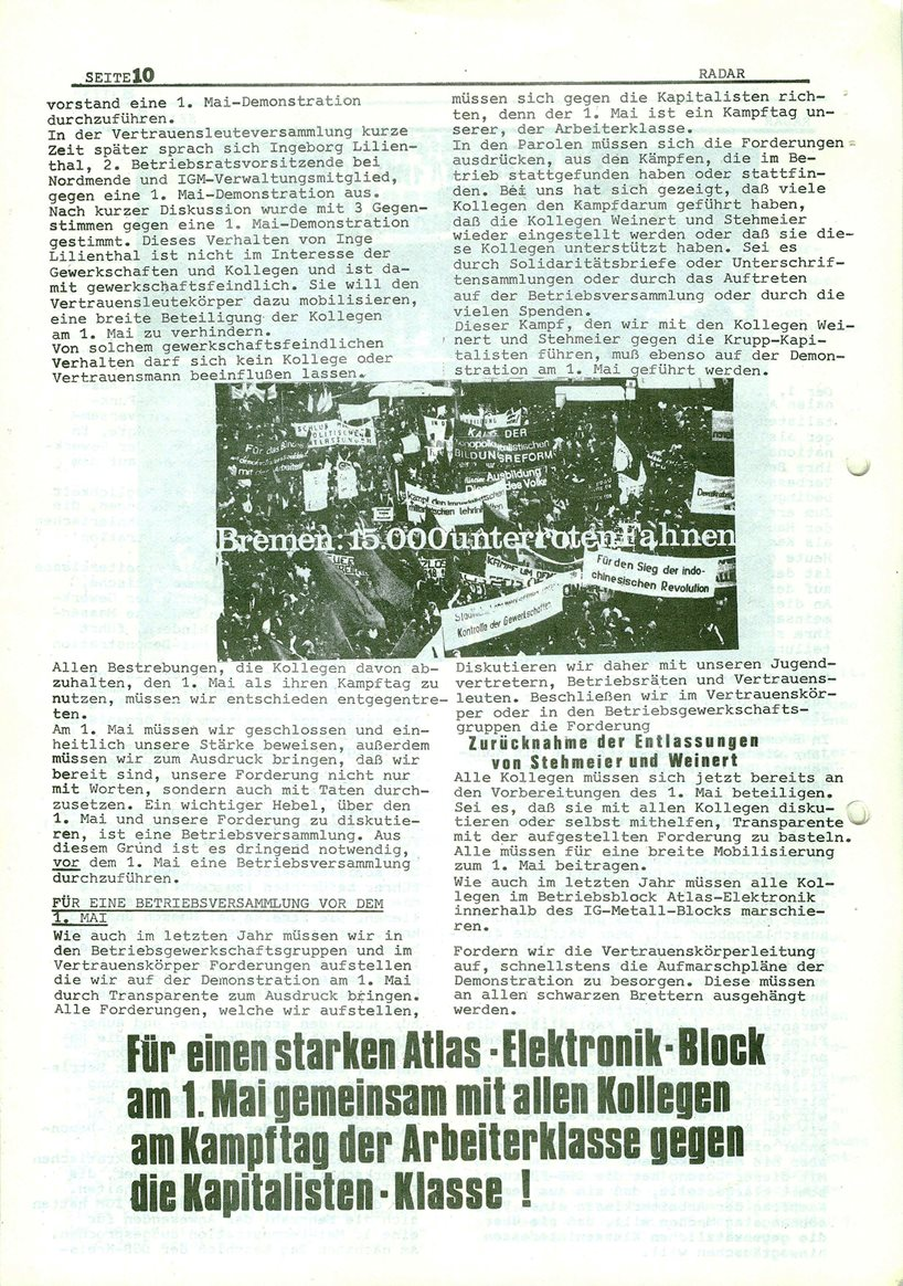 Bremen_Krupp_Atlas_Elektronik074