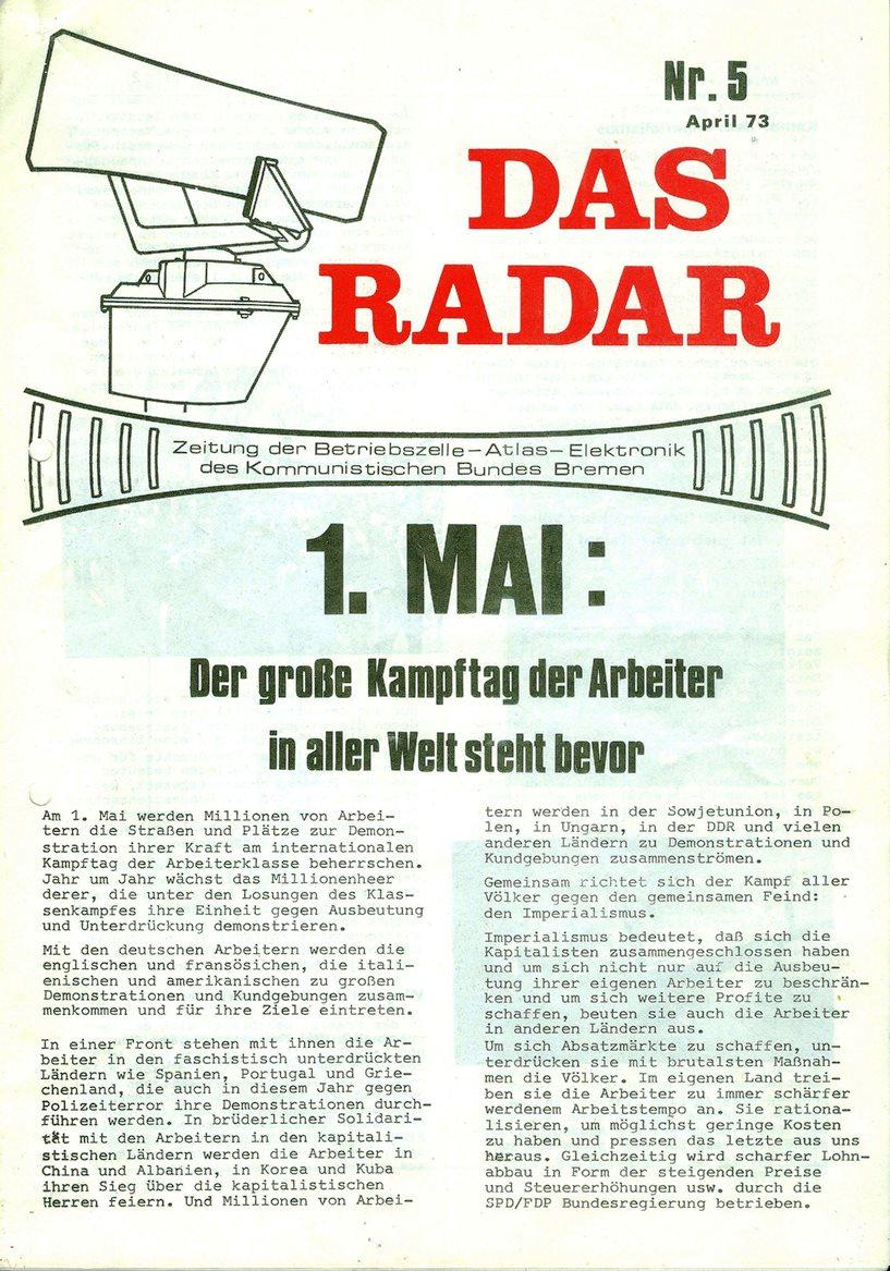 Bremen_Krupp_Atlas_Elektronik079