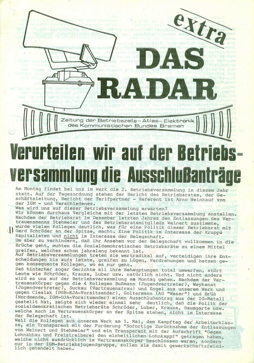 Bremen_Krupp_Atlas_Elektronik085