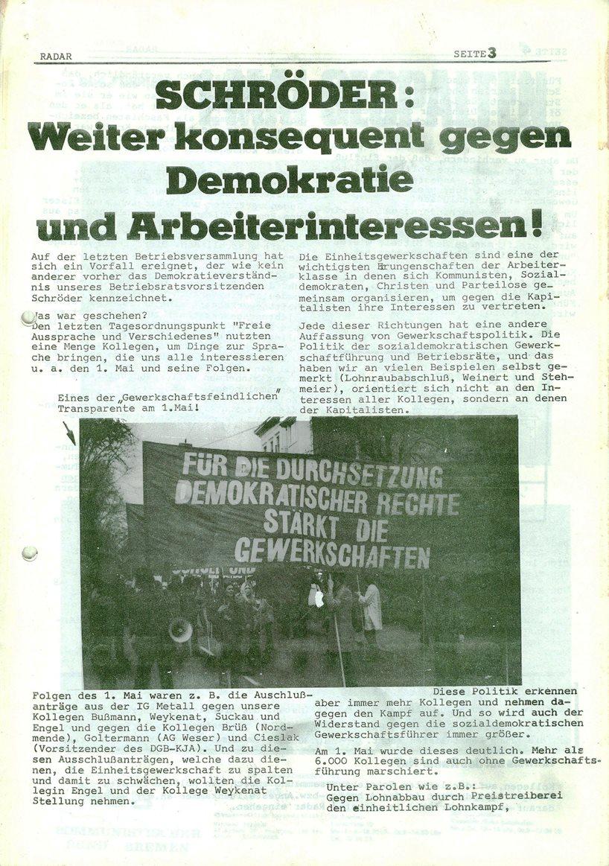 Bremen_Krupp_Atlas_Elektronik089